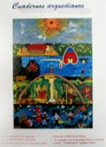 Book Cover: Lima, II época, año 4, Nº 4, Diciembre del 2001