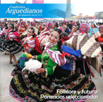 Book Cover: Lima, II época, año 14, Nº14, Diciembre de 2014