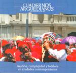 Book Cover: Lima, año15, Nº 15, Diciembre del 2015