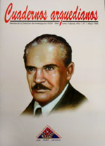 Book Cover: Lima, II época, año 1, Nº 1, Diciembre del 1998