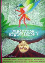 Book Cover: Lima, II época, año 7, Nº 7, Diciembre del 2006