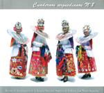 Book Cover: Lima, año 8, Nº 8, Noviembre del 2008