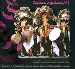 Book Cover: Lima, II época, año 9, Nº 9, Setiembre de 2009