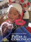 Book Cover: Pallas de Corongo. Valor histórico de una tradición (2009)
