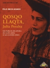 Book Cover: Qosqo Llaqta. Una huella de vida artística del mundo andino en una sociedad urbana (2008)
