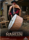 Book Cover: Las Roncadoras de Ñahuín, Ancash (2010)