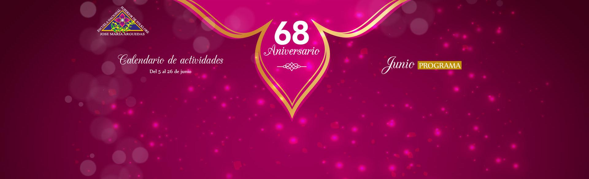 slider_68aniversario