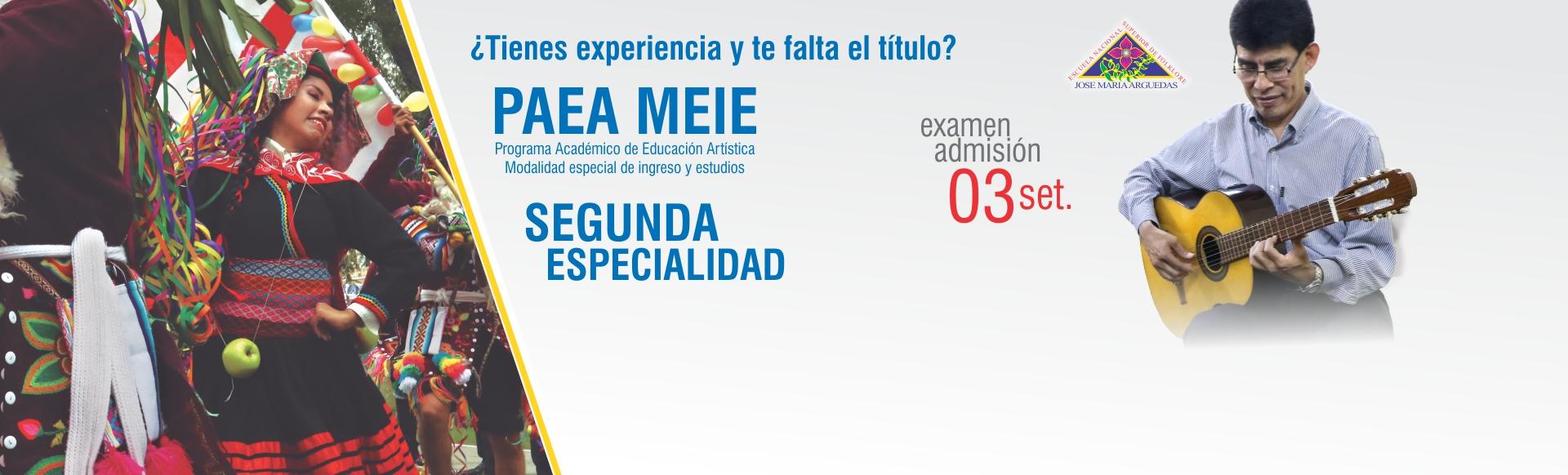 admision_paea_segunda