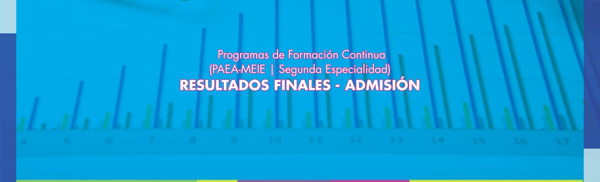 resultados_programasautofinanciados