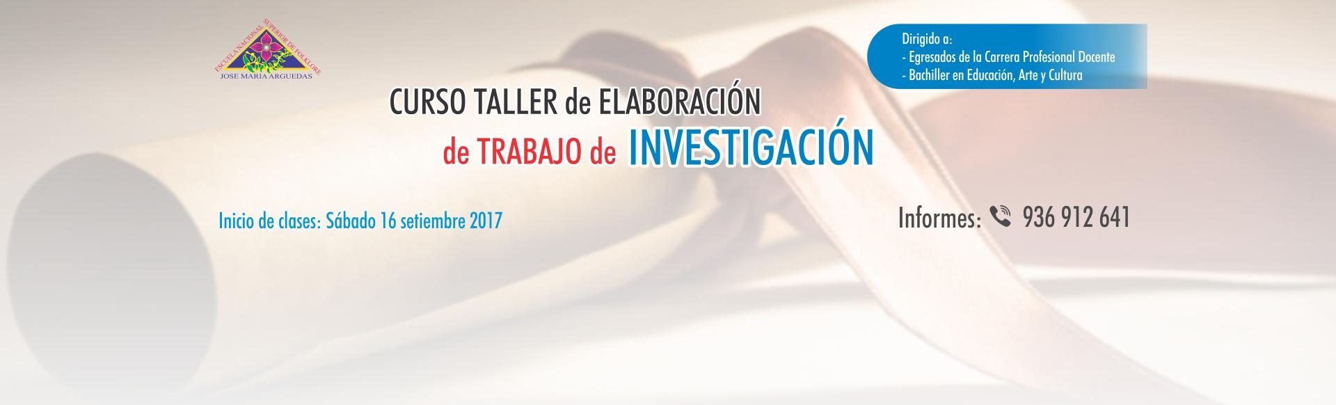 taller_elaborcion2