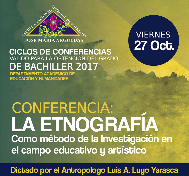 conferencias-bachiller