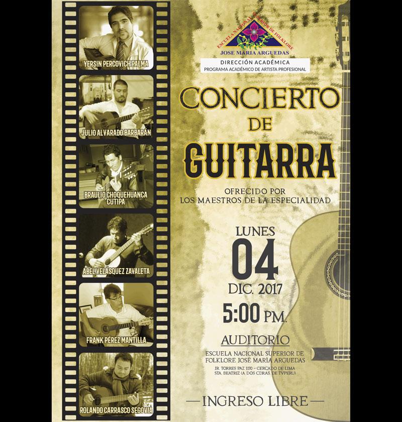 concierto_guitarra