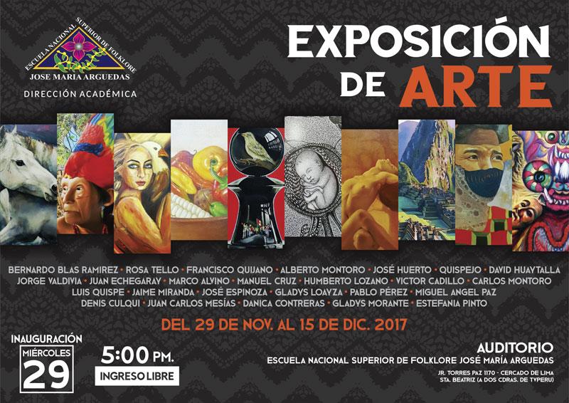 exposicion_pinturas