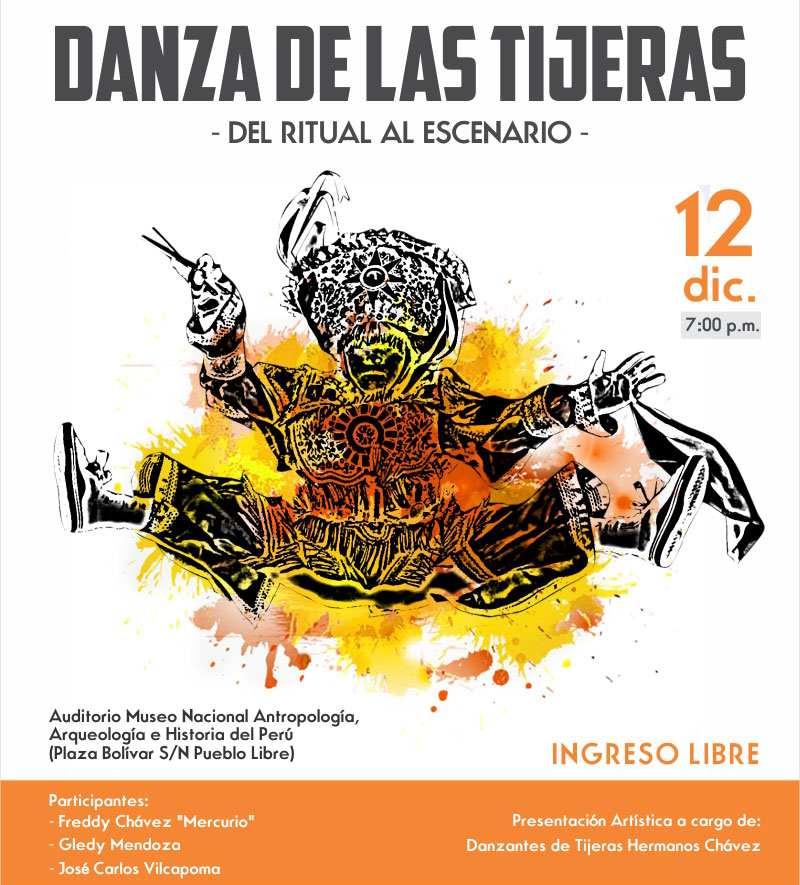 danzatijeras_w