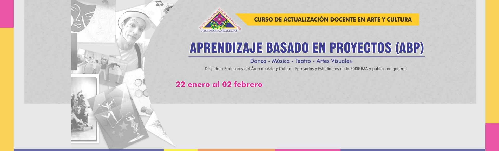 curso_abp