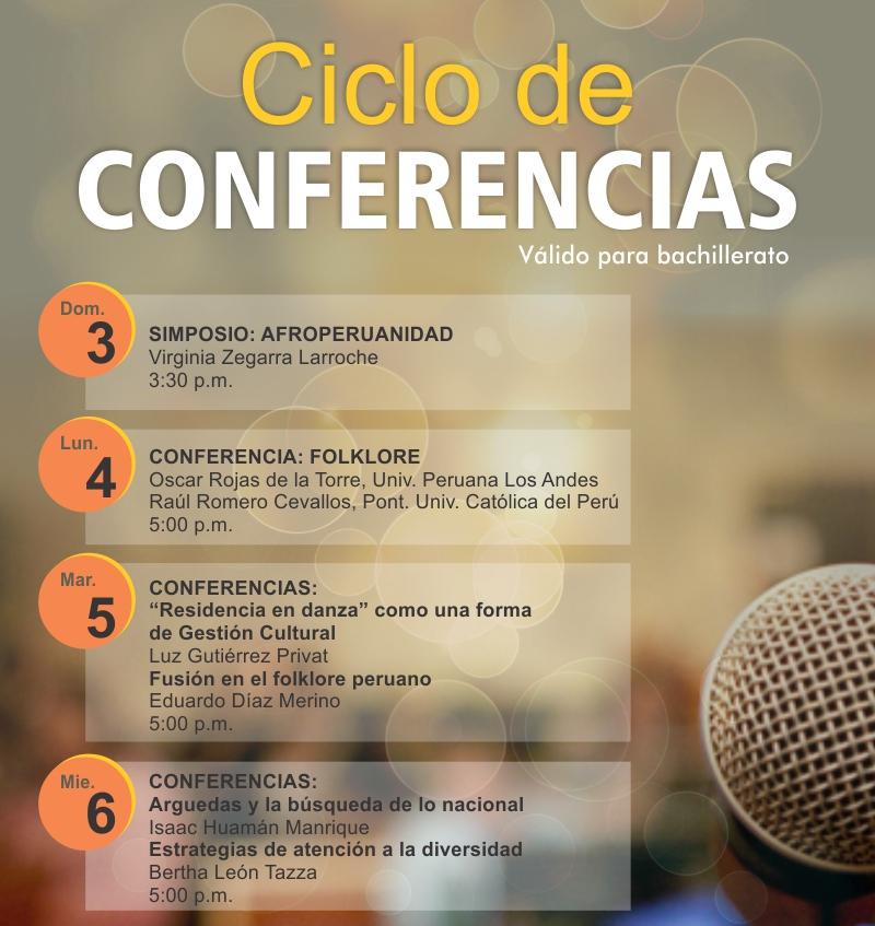 ciclo_conferencias_aniversario_web