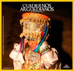 Book Cover: Lima, II época, año 10, Nº10, Diciembre de 2010