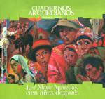 Book Cover: Lima, II época, año 11, Nº11, Diciembre de 2011