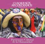 Book Cover: Lima, II época, año 12, Nº12, Diciembre de 2012