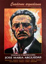 Book Cover: Lima, II época, año 3, Nº 3, Junio del 2000