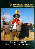 Book Cover: Lima, II época, año 2, Nº 2, Diciembre del 1999