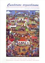 Book Cover: Lima, II época, año 6, Nº 6, Diciembre del 2005