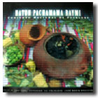 Book Cover: DVD HATUN PACHAMAMA RAYMI