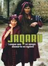 Book Cover: Jaqaru. Lengua que se apaga, memoria en agonía (2007)
