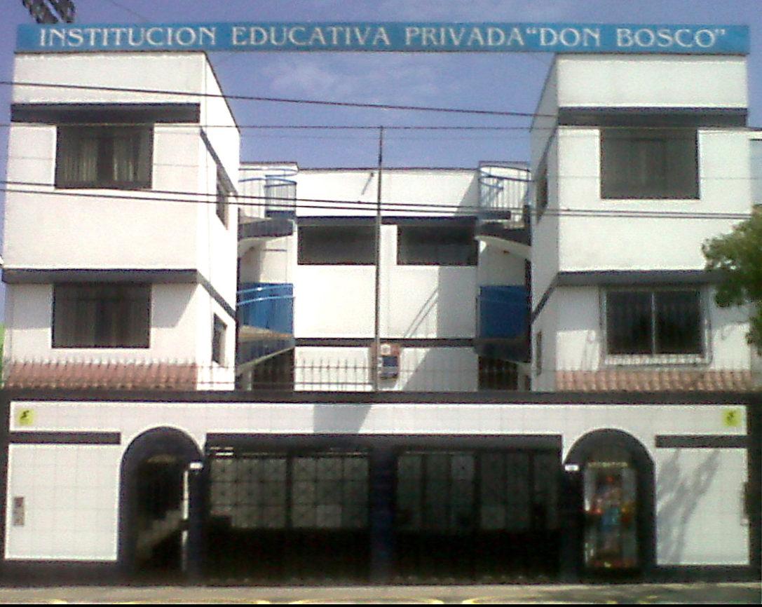 Profesor de Arte y Cultura – San Luis
